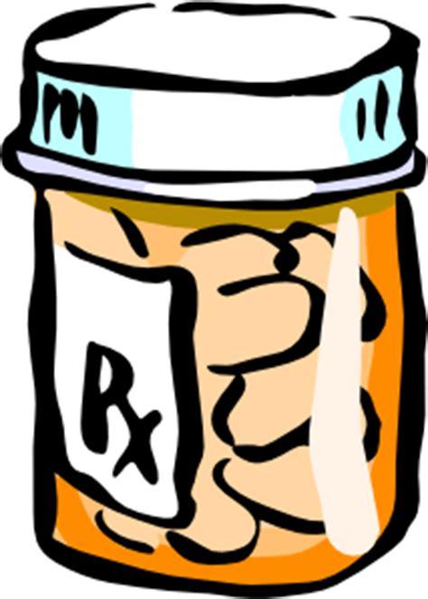 Thesis on opioid addiction